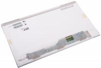 "Дисплей 13.3"" ChiMei N133B6-L01 (LED,1366*768,40pin,Rigth,Matte) (N133B6-L01 )"