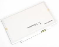 "Дисплей 13.3"" AUO B133XW03 V.2 (Slim LED,1366*768,40pin) (B133XW03 V.2 )"