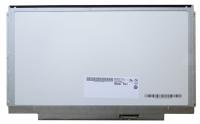 "Дисплей 13.3"" AUO B133XW03 V.1 (Slim LED,1366*768,40pin,Matte) (B133XW03 V.1 )"
