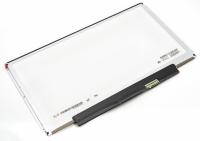 "Дисплей 13.3"" LG LP133WH2-TLF2 (Slim LED,1366*768,40pin,Matte) (LP133WH2-TLF2 )"