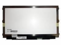 "Дисплей 13.3"" LG LP133WD2-SLB1 (Slim LED,1600*900,40pin,Matte) (LP133WD2-SLB1 )"