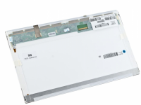 "Дисплей 14.0"" LG LP140WD1-TLD2 (LED,1600*900,40pin,Left) (LP140WD1-TLD2 )"