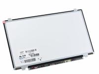 """Дисплей 14.0"""" LG LP140WH2-TLL1 (Slim LED,1366*768,40pin) (LP140WH2-TLL1 )"""