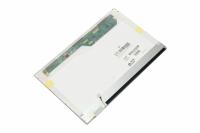 "Дисплей 14.1"" LG LP141WX3-TLN1 (CCFL 1-Bulb,1280*800,30pin,Right). (LP141WX3-TLN1 )"