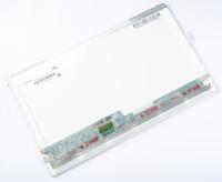 """Дисплей 14.0"""" ChiMei N140B6-L02 (LED,1366*768,40pin,Left) (N140B6-L02 )"""