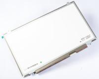 "Дисплей 14.0"" LG LP140WH2-TLEA (Slim LED,1366*768,40pin) (LP140WH2-TLEA )"