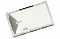 "Дисплей 14.0"" Samsung LTN140AT21-T01 (Slim LED,1366*768,40pin,Left) (LTN140AT21-002 )"