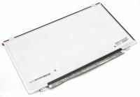 """Дисплей 14.0"""" LG LP140WH2-TLS1 (Slim LED,1366*768,40pin) (LP140WH2-TLS1 )"""