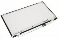 "Дисплей 14.0"" ChiMei N140BGE-E33 (Slim LED,1366*768,30pin,eDP,Matte) (N140BGE-E33 )"