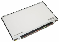 "Дисплей 14.0"" LG LP140WD2-TLB1 (Slim LED,1600*900,40pin,Matte) (LP140WD2-TLB1 )"