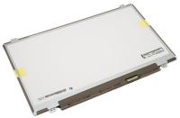 "Дисплей 14.0"" LG LP140WD2-TLD2 (Slim LED,1600*900,40pin,Matte) (LP140WD2-TLD2 )"