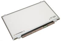 "Дисплей 14.0"" LG LP140WD2-TLD4 (Slim LED,1600*900,40pin,Matte) (LP140WD2-TLD4 )"