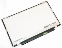"""Дисплей 14.0"""" ChiMei N140BGE-L33 (Slim LED,1366*768,40pin,Right,Matte) (N140BGE-L33 )"""