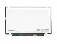 "Дисплей 14.0"" BOE-Hydis HB140WX1-300 (Slim LED,1366*768,40pin,Right) (HB140WX1-300 )"