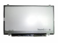 """Дисплей 14.0"""" ChiMei N140FGE-L32 (Slim LED,1600*900,40pin) (N140FGE-L32 )"""