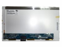 "Дисплей 14.0"" IVO M140NWR2 (LED,1366*768,40pin,Left) (M140NWR2 )"