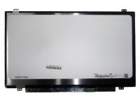 "Дисплей 14.0"" ChiMei N140BGE-EB3 (Slim LED,1366*768,30pin,eDP) (N140BGE-EB3 )"