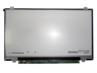 "Дисплей 14.0"" LG LP140WH8-TLA1 (Slim LED,1366*768,40pin) (LP140WH8-TLA1 )"