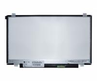 """Дисплей 14.0"""" BOE-Hydis HB140WX1-301 (Slim LED,1366*768,30pin,eDP) (HB140WX1-301 )"""