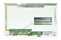 "Дисплей 14.0"" BOE-Hydis HB140WX1-100 (LED,1366*768,40pin,Left) (HB140WX1-100 )"