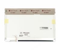 """Дисплей 15.4"""" LG LP154WX5-TLC1 (CCFL 1-Bulb,1280*800,30pin,Right) - Уценка (LP154WX5-TLC1)"""