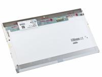 "Дисплей 15.6"" LG LP156WD1-TLA1 (LED,1600*900,40pin,Left) (LP156WD1-TLA1 )"