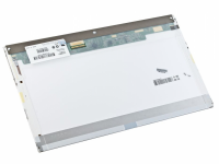 "Дисплей 15.6"" LG LP156WF1-TLE1 (LED,1920*1080,40pin,Right) (LP156WF1-TLE1 )"