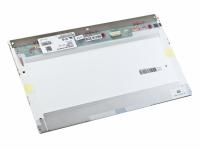 """Дисплей 15.6"""" LG LP156WF1-TPB1 (LED,1920*1080,eDp,Left) (LP156WF1-TPB1 )"""