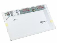 "Дисплей 15.6"" LG LP156WH2-TPB1 (LED,1366*768,eDP,Left) (LP156WH2-TPB1 )"