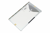 "Дисплей 15.6"" Samsung LTN156AT19 (Slim LED,1366*768,40pin,Matte) (LTN156AT19 )"