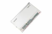 """Дисплей 15.6"""" ChiMei N156B6-L0B (LED,1366*768,40pin,Left) (N156B6-L0B )"""