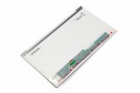 """Дисплей 15.6"""" ChiMei N156BGE-L21 (LED,1366*768,40pin,Left) (N156BGE-L21 )"""