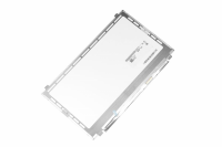 "Дисплей 15.6"" AUO B156HW03 V.0 (Slim LED,1920*1080,40pin,Right) (B156HW03 V.0 )"