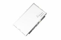 "Дисплей 15.6"" AUO B156XW03 V.0 (Slim LED,1366*768,40pin,Right) (B156XW03 V.0 )"