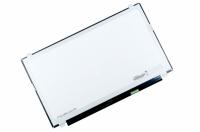 "Дисплей 15.6"" ChiMei N156BGE-EB1 (Slim LED,1366*768,30pin,Right,eDP) (N156BGE-EB1 )"