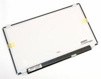 """Дисплей 15.6"""" LG LP156WF4-SPB1 (Slim LED,1920*1080,eDP,Matte) (LP156WF4-SPB1 )"""