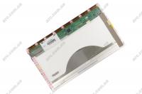 """Дисплей 15.6"""" Samsung LTN156HT02 (LED,1920*1080,40pin,Left) (LTN156HT02 )"""