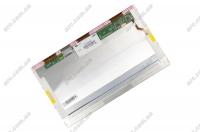 """Дисплей 15.6"""" Samsung LTN156KT04 (LED,1600*900,40pin,Left) (LTN156KT04-201 )"""