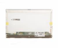 "Дисплей 15.6"" LG LP156WF1-TLF3 (LED,1920*1080,40pin,Left) (LP156WF1-TLF3 )"