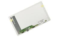 "Дисплей 15.6"" LG LP156WH4-TLN1 (LED,1366*768,40pin,Left) (LP156WH4-TLN1 )"