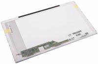 "Дисплей 15.6"" LG LP156WH4-TLN2 (LED,1366*768,40pin,Left) (LP156WH4-TLN2 )"
