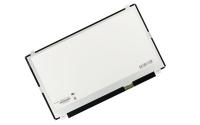 """Дисплей 15.6"""" ChiMei N156BGE-L41 (Slim LED,1366*768,40pin,Right) (N156BGE-L41 )"""