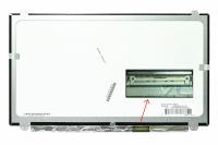 "Дисплей 15.6"" ChiMei N156HGE-LB1 (Slim LED,1920*1080,40pin,Right) (N156HGE-LB1 )"