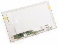 "Дисплей 15.6"" LG LP156WH4-TLP1 (LED,1366*768,40pin,Left,Matte) (LP156WH4-TLP1 )"