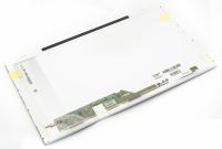 "Дисплей 15.6"" LG LP156WH4-TLP2 (LED,1366*768,40pin,Left,Matte) (LP156WH4-TLP2 )"