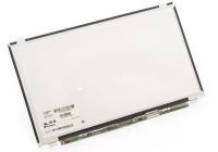 """Дисплей 15.6"""" LG LP156WH3-TLS1 (Slim LED,1366*768,40pin,Right) (LP156WH3-TLS1 )"""