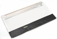"Дисплей 15.6"" ChiMei N156HGE-L11 (LED,1920*1080,40pin,Left,Matte) (N156HGE-L11 )"