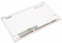 """Дисплей 15.6"""" ChiMei N156BGE-E11 (LED,1366*768,30pin,Left,Matte,eDP) (N156BGE-E11 )"""