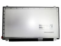 "Дисплей 15.6"" AUO B156XW04 V.5 (Slim LED,1366*768,40pin,Right) (B156XW04 V.5 )"