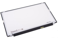 "Дисплей 15.6"" ChiMei N156BGE-E41 (Slim LED,1366*768,30pin,Right,eDP) (N156BGE-E41 )"